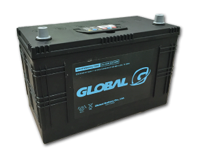 global_batteries