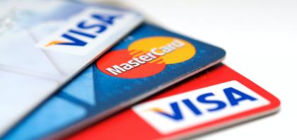 safe online payment Batyre ltd
