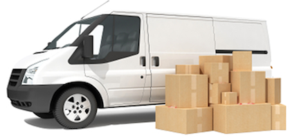 Batteries online 24hr delivery