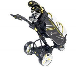 Golf Batteries online deals