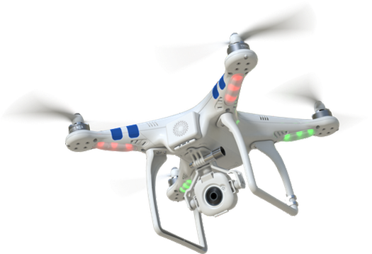 Rechargeable drone batteries
