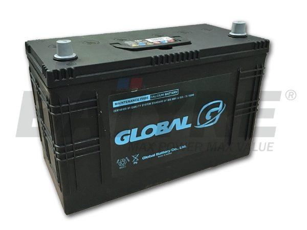 GLOBAL 068 70Ah Starter Battery
