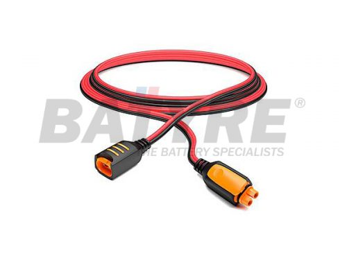 C-Tek Exension Lead 2.5m