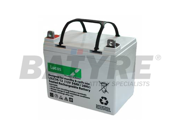 Lucas_SLC_34-12_12V_34Ah_Mobility_Battery
