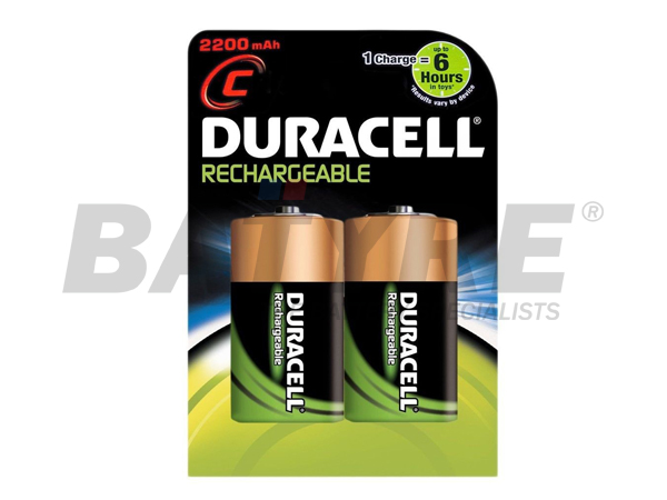 Rechargeable_Duracell_C_battery