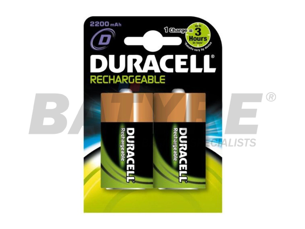 Rechargeable_Duracell_D_battery