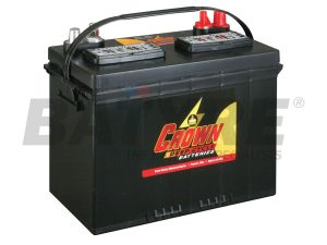 crown_marine_27dc105_deep_cycle_battery