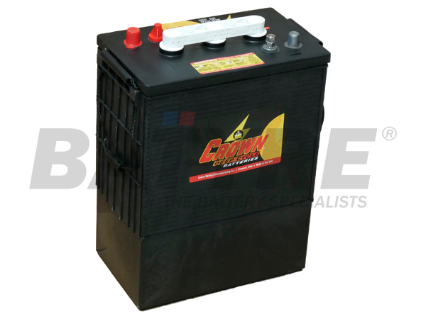 crown_marine_cr430_deep_cycle_battery