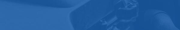 blue-info-slider