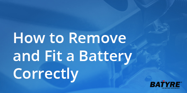 how-to-remove-a-battery