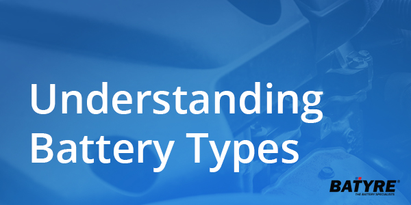 understanding-battery-types