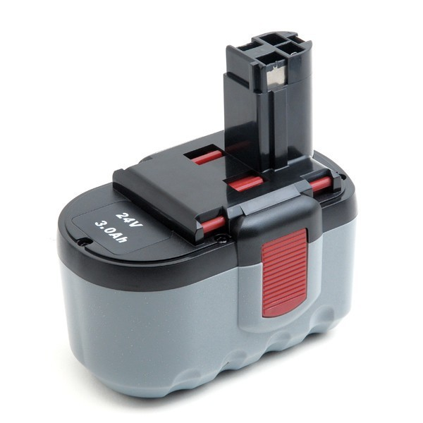 Power tools batteries AMH9004