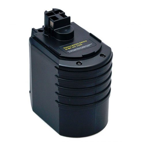 24v batteries for power tools - 3ah Drill, hand tool battery