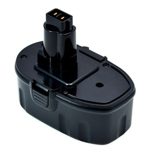 Power tool battery 18V 3Ah - power tools batteries