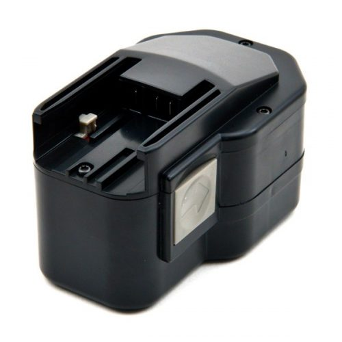Power tool battery 14.4V 3Ah - AMH9027 heavy duty batteries