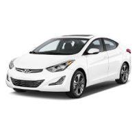Car Batteries- Batyre shop online