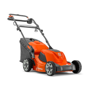 Lawnmower Batteries online
