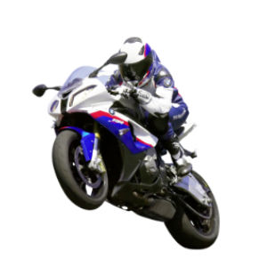 Motorbike batteries online