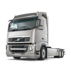 Truck batteries online