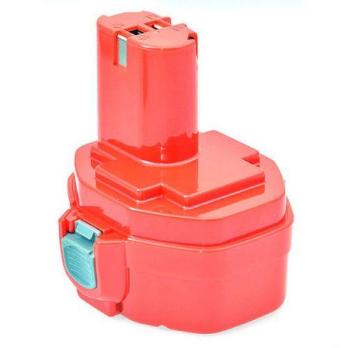 Cembre power tool battery 14.4V 3Ah - B31029S - AMH9011