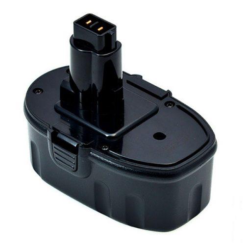 Berner 18V 3Ah power tool battery - B31022S - AMH9025