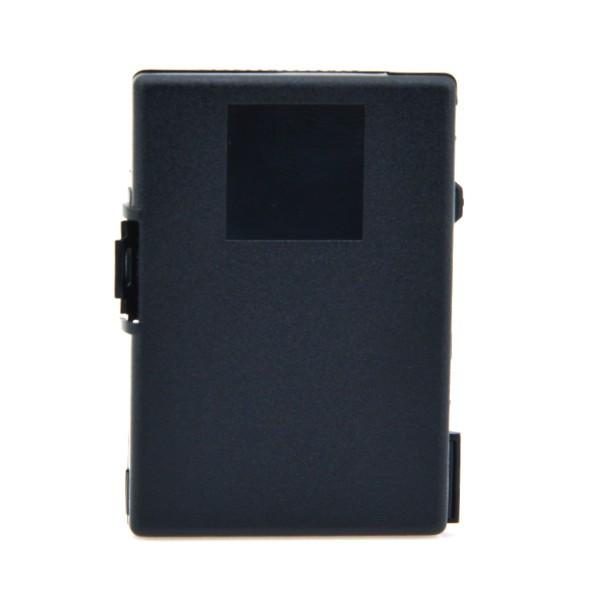 Cordless phone battery 3.7V 750mAh B41072S - AML0124