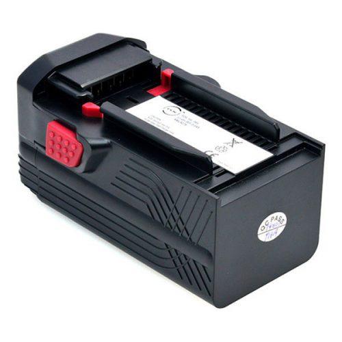 Hilti power tool battery 36V 3Ah - B31030S - AML9079
