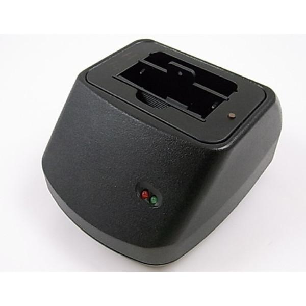 HBC Crane remote control battery 6V 2200mAh - B31017S CEH0602