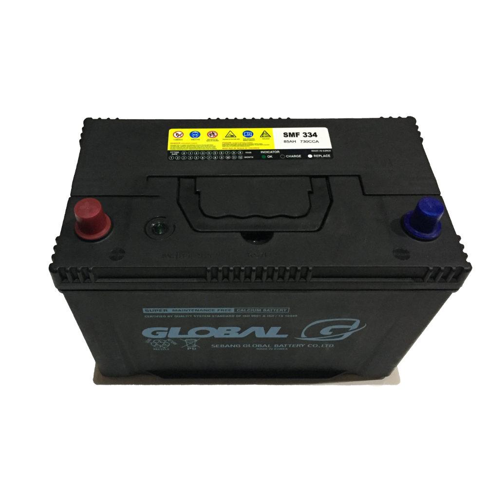 global_334_85ah_starter_battery